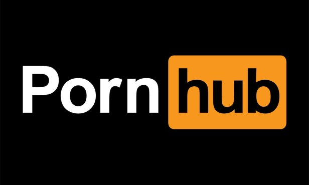 Pornhub replies