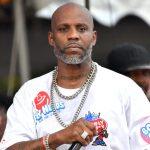 Popular Rapper DMX is dead, aged 50