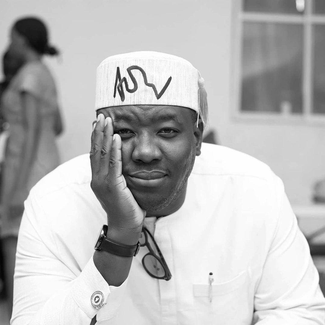 """Credit Alerts!"" - Pastor Leke Adeboye lists some of the love languages of Nigerian Women"