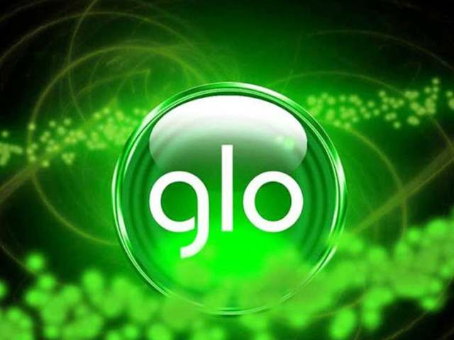 Glo YouTube videos
