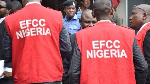 EFCC warns