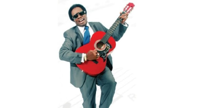 Sir Victor Uwaifo dead