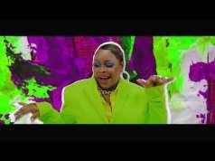 Omawumi Billionaire Video