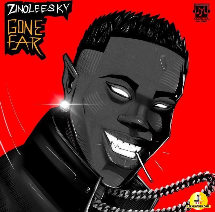 New Music: Zinoleesky – Gone Far