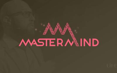 Retour sur le 1er MasterMind organisé par Life
