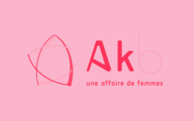 Akhawate business : 1er réseau des entrepreneuses musulmanes !