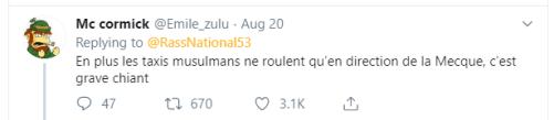 2 jean-michel cadenas twitter islamophobie