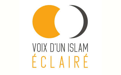 """Message aux dieux de Dieu : """"Voix d'un islam éclairé"""""""