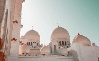 9 règles de bienséance de salat al-joumou3a (vendredi)