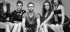 Tranda feat. Angeles – Oh Baby (single nou si videoclip)