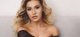 Nicoleta Nuca – N-am Pierdut Nimic (single nou si videoclip)