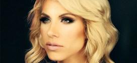 Amna – E sarbatoare acum (piesa noua si videoclip)