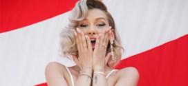"""Interviu EXCLUSIV cu Alina Eremia – """"Lucrez de o perioada buna de timp la primul album"""""""