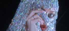 Delia x Grasu XXL – Despablito (single nou si videoclip)