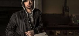 Eminem ft. Jessie Reyez – Good Guy (videoclip)