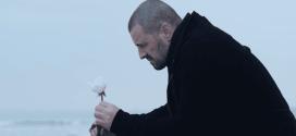 Pavel Stratan X Ioana Ignat – Te sarut (single nou si videoclip)