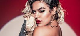 Anuel AA, Karol G – Secreto (single nou si videoclip)