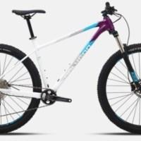 Perubahan Sepeda Polygon Xtrada 2021, adakah beda spesifikasi selain ganti warna?