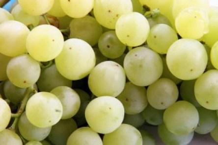 Health Benefits of Green Grape Juice