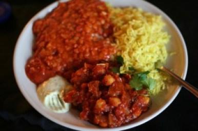 6 healthy Indian foods should include in your regular diet