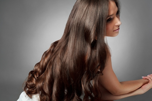 20 Best hair health tips