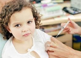 Diabetes mellitus (Type 1) also known as Juvenile diabetes