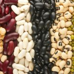 5 healthy ways to use canned beans