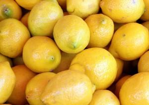 Is Lemon Juice good for Acid Reflux?