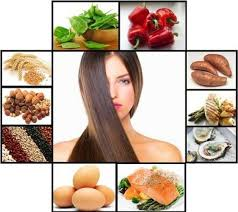 Vitamins 8 Compounds