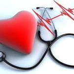 5 tips to have healthy diet for your heart