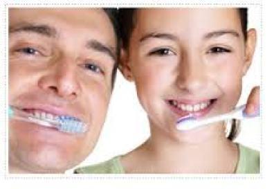 Gingivitis- a common dental disease