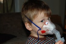 10 asthma symptoms you should know
