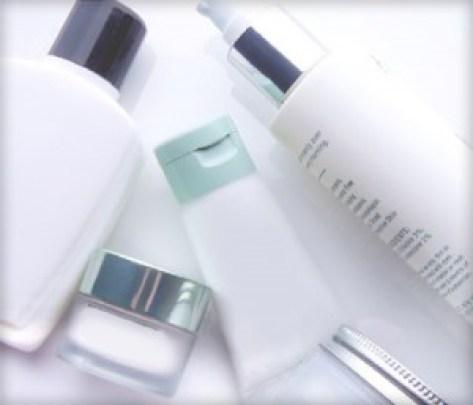 Skin Care Without Products