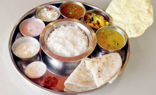 Why eating Satvik food is good for health?