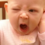 5 Tips To Get Rid Of Yawning