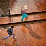 Unhealthy monsoon mistakes to avoid