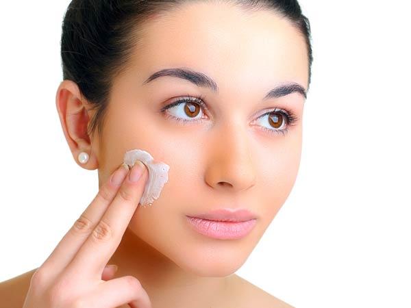 8 Skin Savers For Urban Women