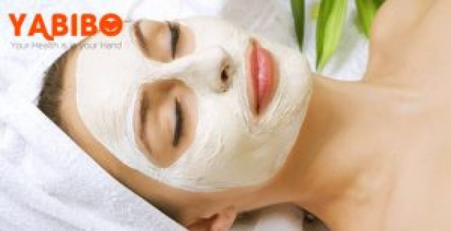 Face Masks To Increase Skin Elasticity & Collagen Production