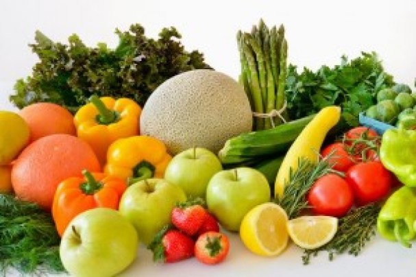 6 Best Rules Of Clean Eating