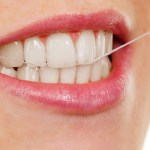 Follow These Remedies If You Hate Flossing