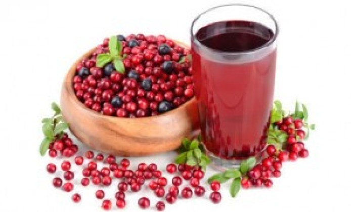 Top 10 Foods That Beat Diabetes In a month