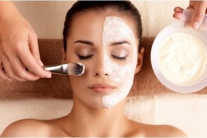 Uses of Milk For Skin Care