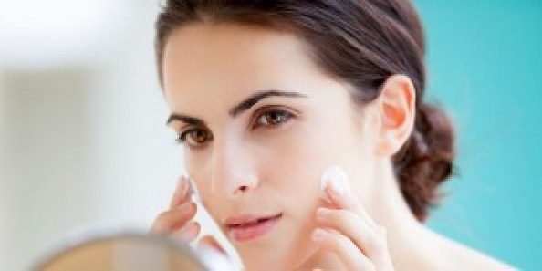 Top 7 skincare tips for winter