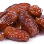 Amazing Beauty Benefits Of Dates