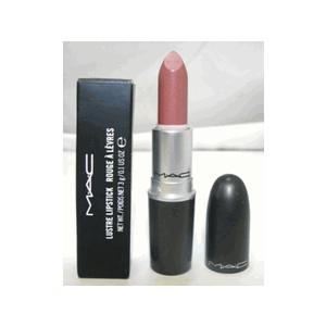 mac-midi-mauve-lipstick