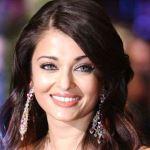 Aishwarya Rai Beauty