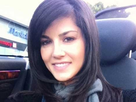 sunny-leone-without-makeup-