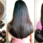Steps To Use Shikakai For Hair Growth