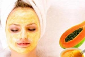 DIY Homemade Winter Beauty Tips For Oily and Dry Skin