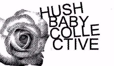 hush baby 00